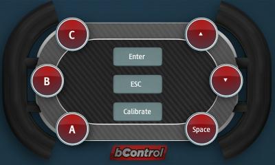 bControl12
