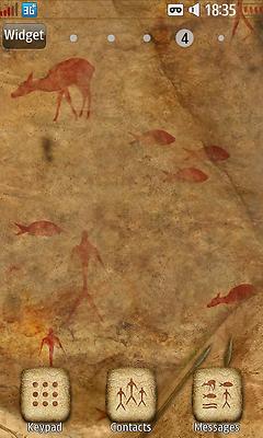 [todos os modelos] Muito bom esse tema: Neolítico IconImage_20110202204144802_NEW_WEB_SHOT1_HALF