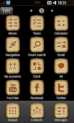 [todos os modelos] Muito bom esse tema: Neolítico IconImage_20110202204144802_NEW_WEB_SHOT3_HALF