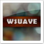 Темы для Samsung Wave S8500/S8530: WSuave - тема с большим количеством настроек