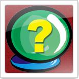 Best Tarot Pro - гадание на картах Таро