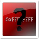 Hex Converter - программа для взлома приложений (к примеру на деньги)