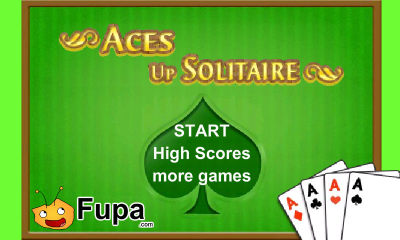 free play solitaire alterations