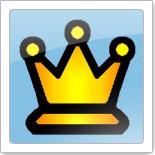 ChessGenius WQ - интеллектуальные шахматные бои