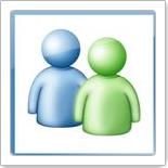 برنامج Social Networking لسامسونج