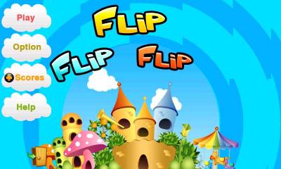 Flip Flip Flip v1.3