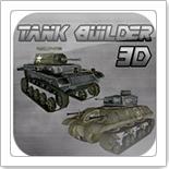 ���� ������� �������� Tank Builder