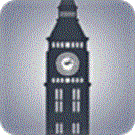 London 2Go