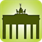Berlin 2Go