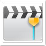أفضل تطبيق لتحرير الفيديو و عمل كليب