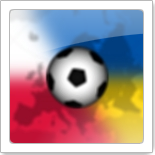 Чемпионат Euro12 - лучшие европейские команды