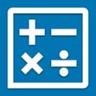 powerOne Business Calculator - Lite, Free Edition