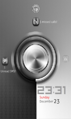 temas com lockscreen free no samsung apps IconImage_20121229190205119_NEW_WEB_SHOT1_HALF