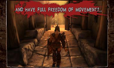 IconImage 20130831011324843 NEW WEB SHOT2 HALF دانلود بازی گلادیاتور I Gladiator v1.2+data + پول بی نهایت