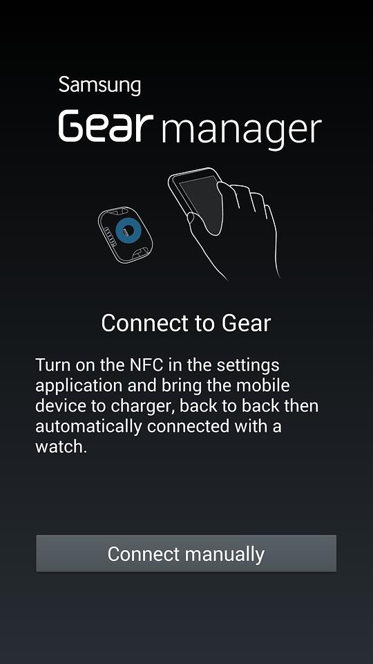 [SOFT][GEAR] : GEAR MANAGER : Manager de la SGG sur Smartphone [4.3+] [GRATUIT] IconImage_20131029093946904_NEW_WEB_SHOT1_HALF