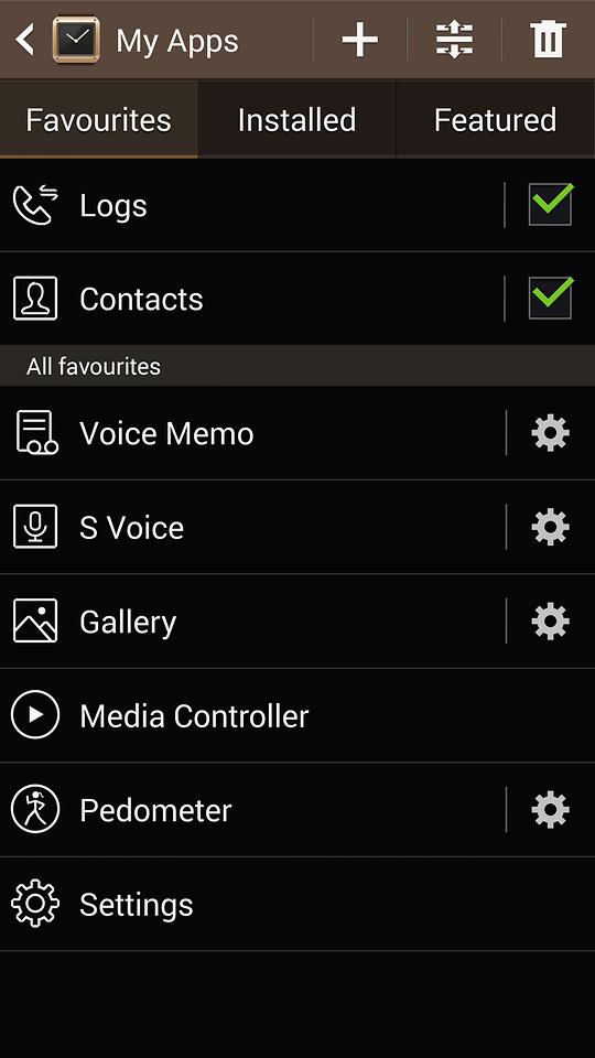 [SOFT][GEAR] : GEAR MANAGER : Manager de la SGG sur Smartphone [4.3+] [GRATUIT] IconImage_20131029093946904_NEW_WEB_SHOT4_HALF