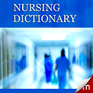 Dictionary of Nursing 썸네일