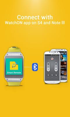 [SOFT][GEAR] : Smart Remote for Galaxy Gear : Télécommande universelle [GRATUIT] IconImage_20131109015315378_NEW_WEB_SHOT2_HALF