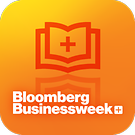 Bloomberg Businessweek+ (1 year free)