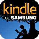 Kindle for Samsung