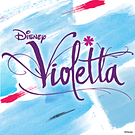 Violetta 썸네일Violetta para móviles Samsung Android, La serie de Violetta en tu móvil