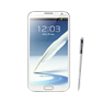 Galaxy Note II(GT-N7100) 썸네일