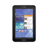 Galaxy Tab 7.0 Plus(SGH-T869) 썸네일