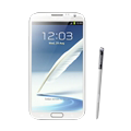 Galaxy Note II(SPH-L900) 썸네일