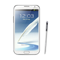 Galaxy Note II(GT-N7100T) 썸네일