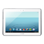 Galaxy Note 10.1(SCH-I925) 썸네일