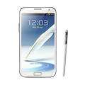 Galaxy Note II(SGH-I317) 썸네일