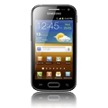 Galaxy Ace 2(SGH-T599) 썸네일
