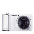 Galaxy Camera Wi-Fi(EK-GC110) 썸네일