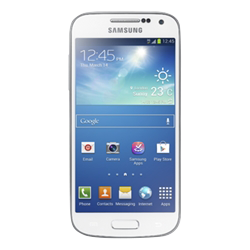 Galaxy S4 mini(SGH-I257) 썸네일