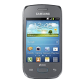Galaxy Pocket Neo(GT-S5312) 썸네일