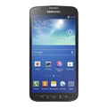 Galaxy S4 Active(SGH-I537) 썸네일