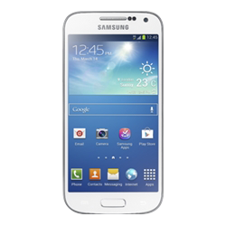Galaxy S4 mini(SCH-R890) 썸네일