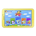 Galaxy Tab3 Kids(SM-T2105) 썸네일