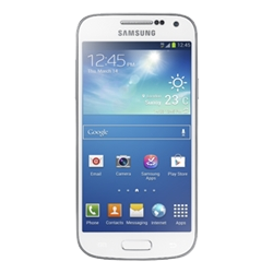 Galaxy S4 mini(SCH-I435L) 썸네일
