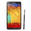Galaxy Note 3 Neo(SM-N750) 썸네일