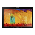 Galaxy Note 10.1 (2014E) LTE(SM-P605V) 썸네일