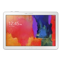 Galaxy NotePro Wi-Fi 12.2(SM-P900) 썸네일
