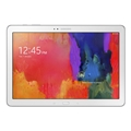 Galaxy NotePro Wi-Fi 12.2(SM-P905) 썸네일