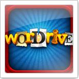 Wordrive новая головоломка для bada 2.0