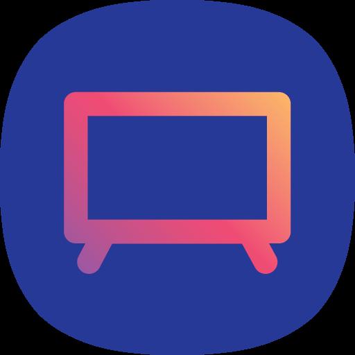 Samsung TV Plus: 100% Free TV. - Galaxy Store