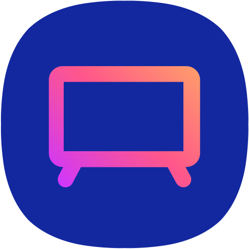 Samsung TV Plus: 100% Free TV. - Apps on Galaxy Store